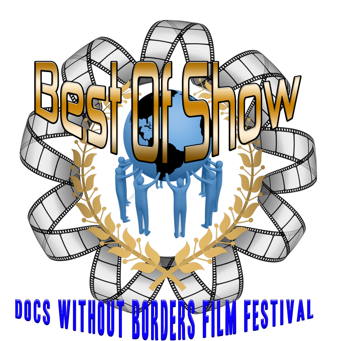 Best Of Show